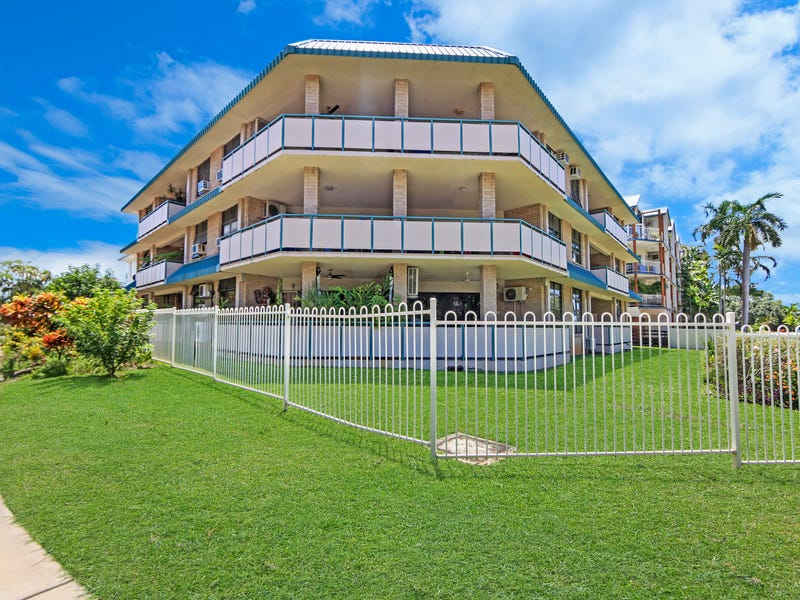 8/304 Casuarina Drive, Rapid Creek, NT 0810