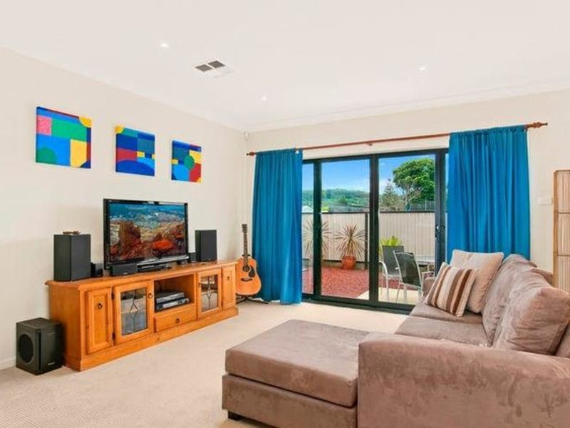 2/23 Margaret Street, Warners Bay, NSW 2282