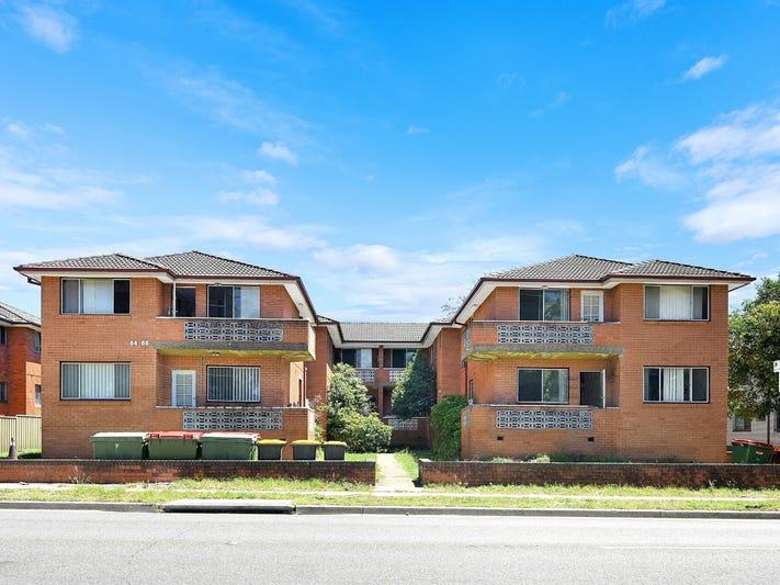 64-66 St Hilliers Road, Auburn, NSW 2144