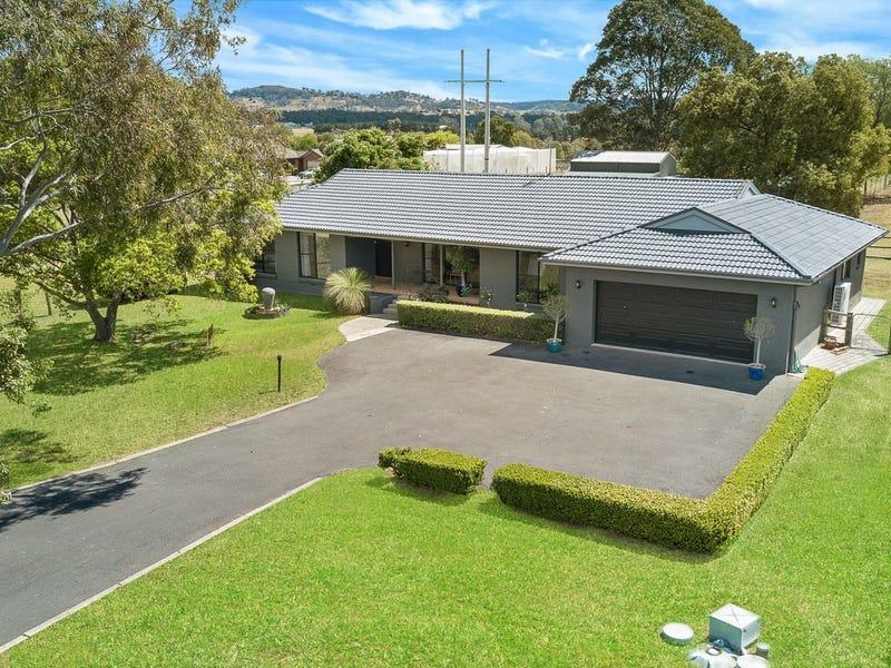 290 Cawdor Road, Cawdor, NSW 2570