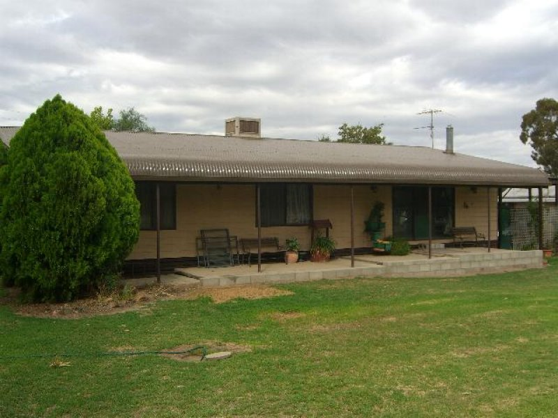 Address available on request, Wallendbeen, NSW 2588