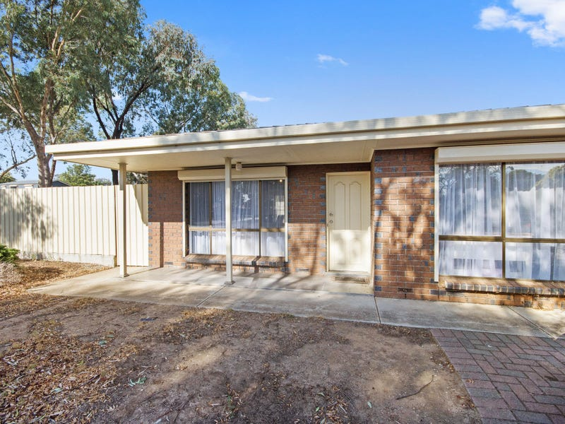 1/252 Whites Road, Paralowie, SA 5108