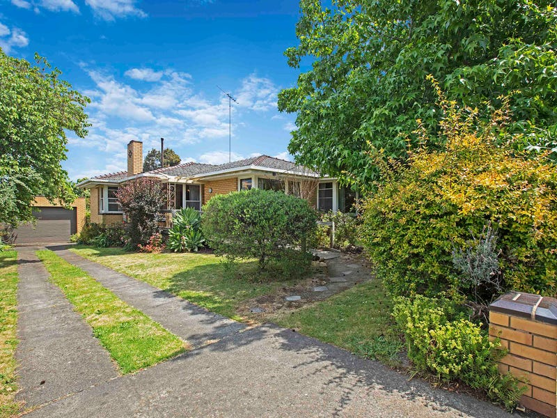 249 Mt Pleasant Road, Highton, Vic 3216