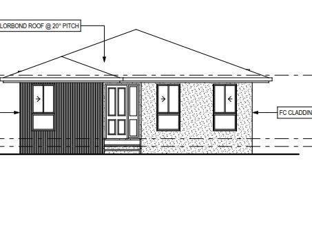 Lot 11 Ironbark Terrace, South Grafton