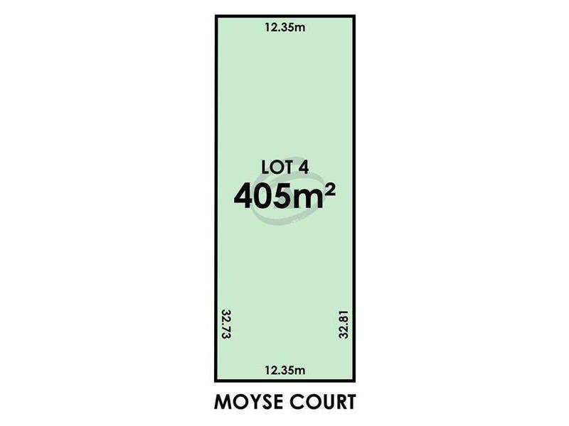 3 Moyse Court, Nairne, SA 5252