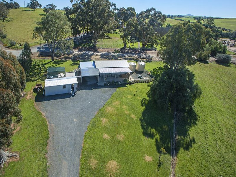 4 St Anthonys Road, Manoora, SA 5414