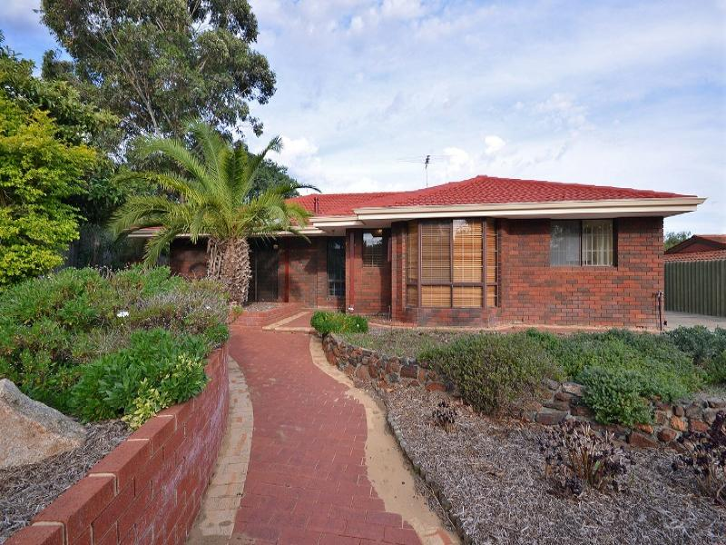 48 Sail Terrace, Heathridge, WA 6027