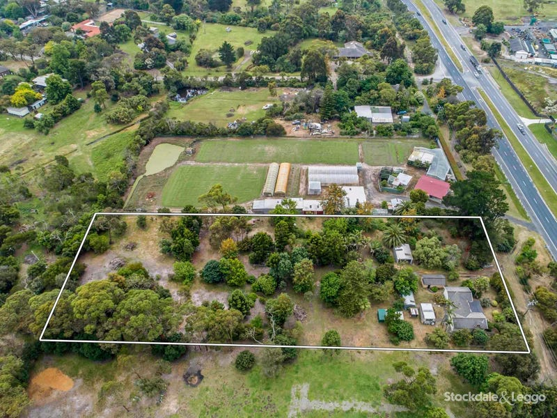 1964 South Gippsland Highway, Devon Meadows, Vic 3977