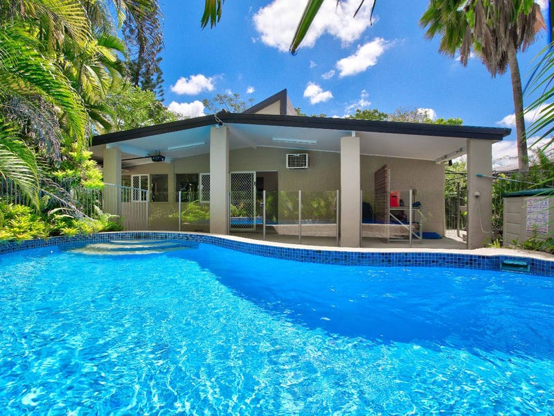 7 Tourmaline Close, Bayview Heights, Qld 4868