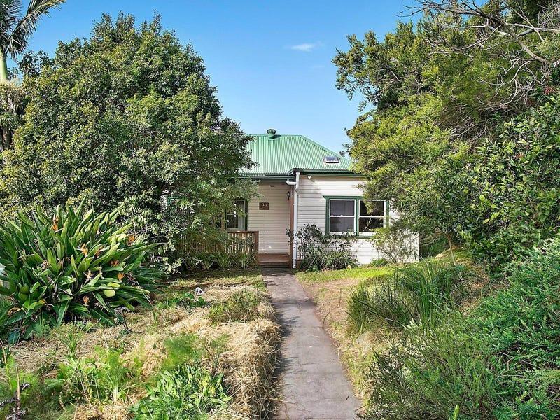 35 Thompson Street, Woonona, NSW 2517