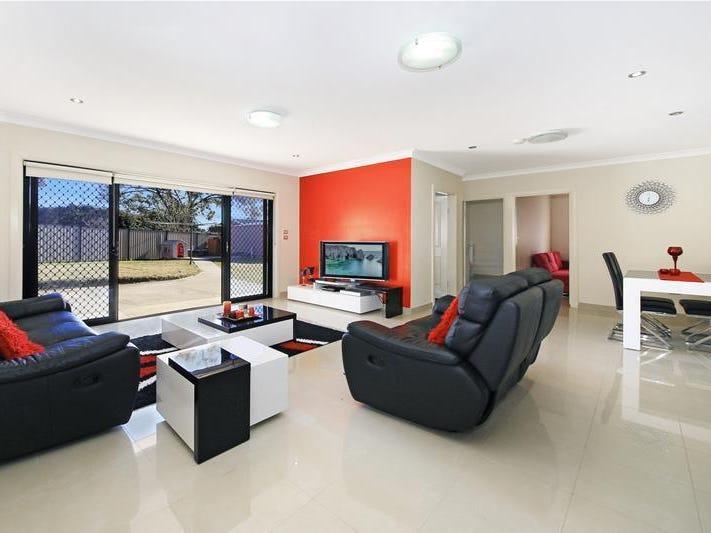 14 Mundamatta Street, Villawood, NSW 2163