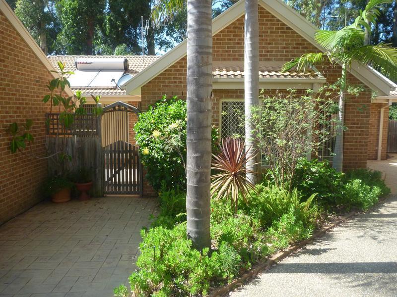 5/2A Graydon Avenue, Denhams Beach, NSW 2536