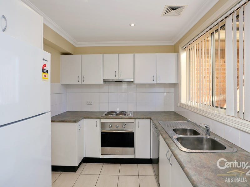 1/88-90 Garfield Road East, Riverstone, NSW 2765