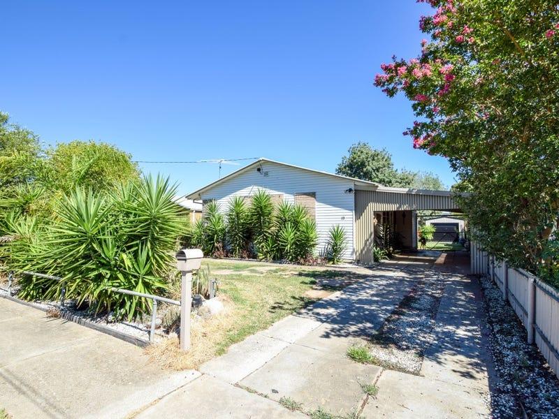 19 Irving Street, Wangaratta, Vic 3677