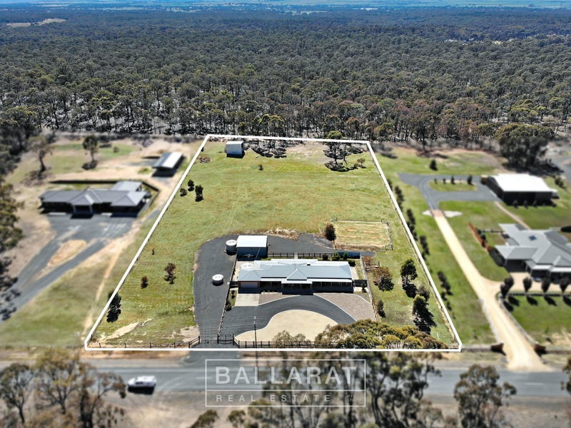 119B Majorca Road, Maryborough, Vic 3465
