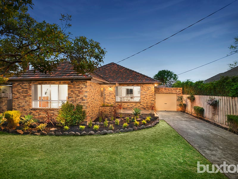 17 Vernal Road, Oakleigh South, Vic 3167