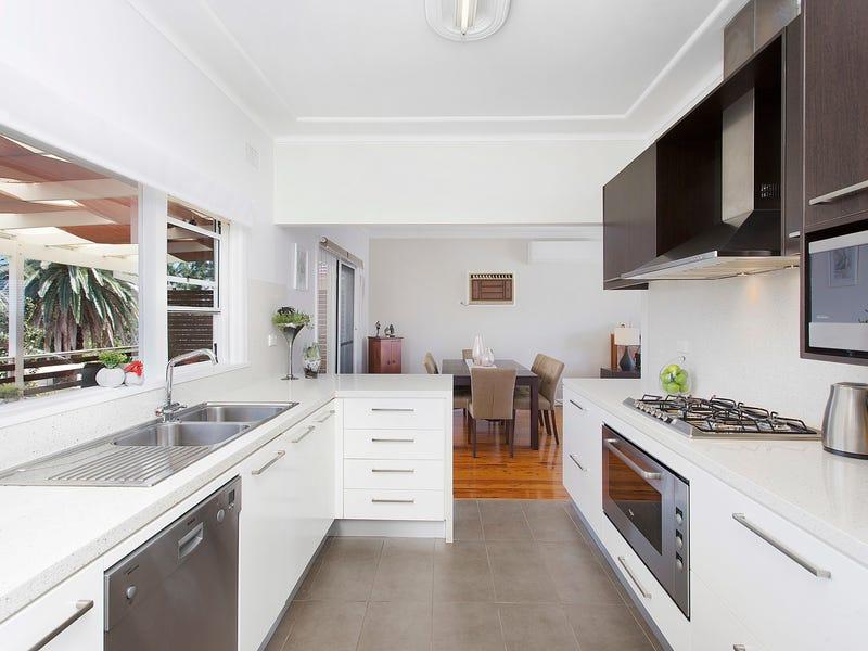 21 Renway Avenue, Lugarno, NSW 2210