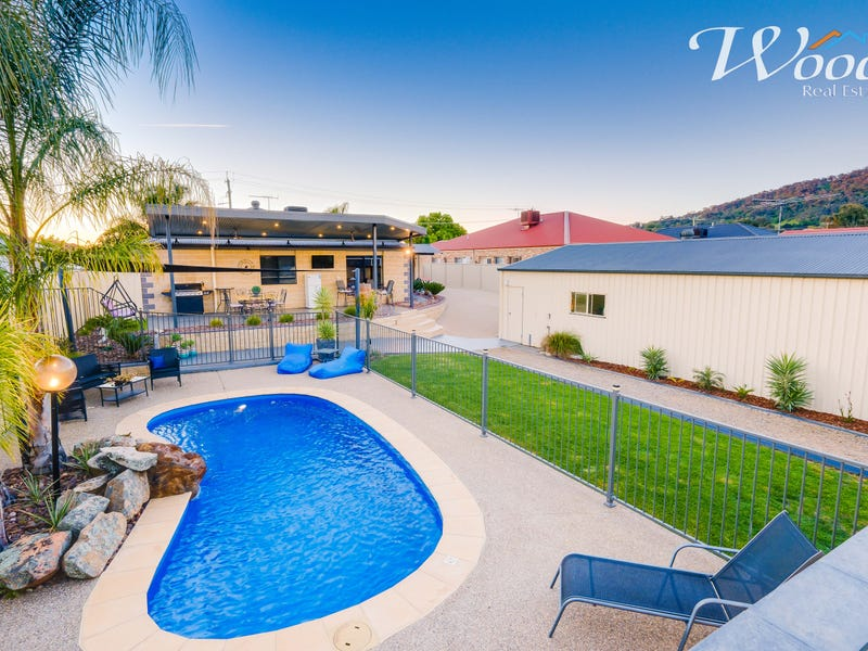 570 Nagle Road, Lavington, NSW 2641