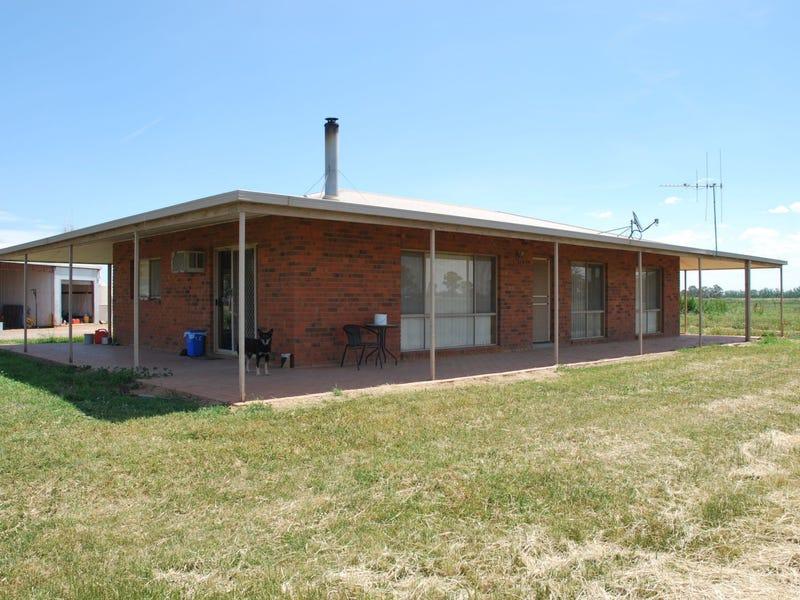462 Chapel Road, Cobram, Vic 3644