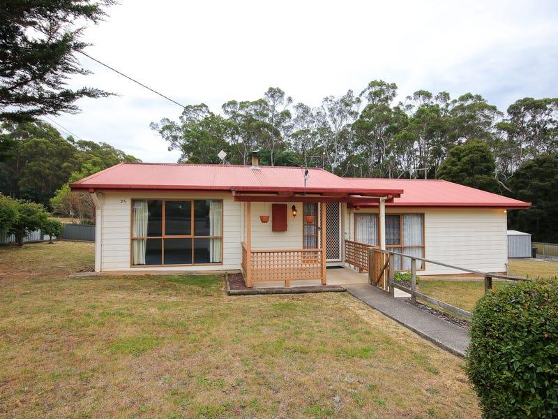25 Ennis Avenue, Railton, Tas 7305