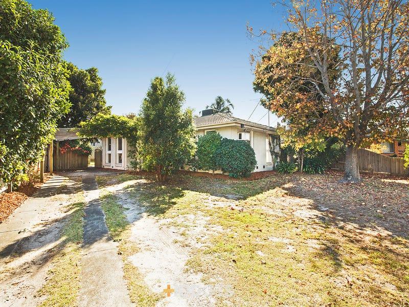 9 Teresa Court, Chelsea Heights, Vic 3196