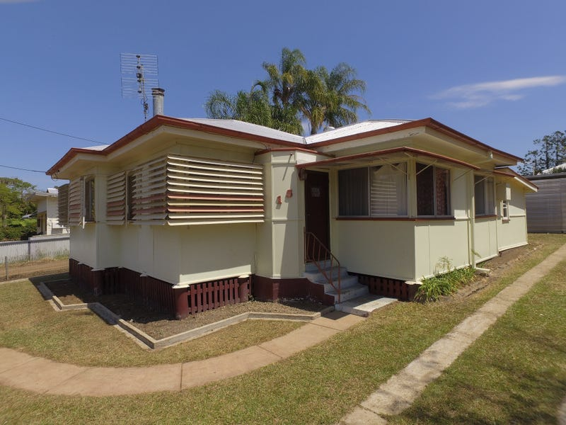 Address available on request, Kenilworth, Qld 4574