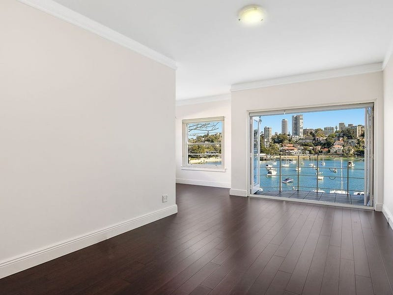 7/13 Gladswood Gardens, Double Bay, NSW 2028