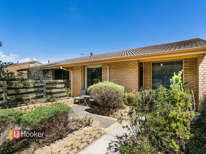 Unit 4/37 Eve Road, Bellevue Heights, SA 5050