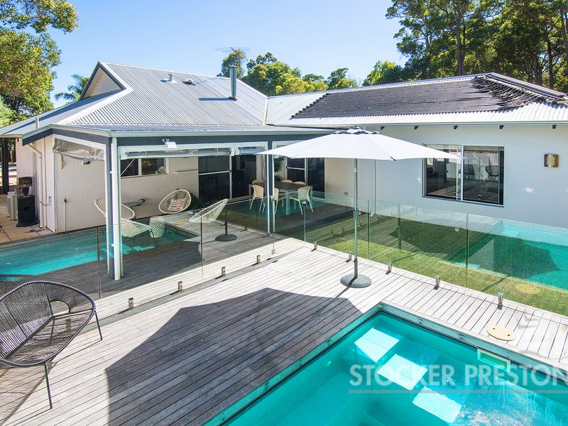 6a Parkway Rise, Margaret River, WA 6285