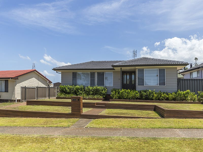 58 Maryland Drive, Maryland, NSW 2287