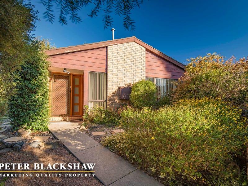 19 Carpenter Close, Calwell, ACT 2905