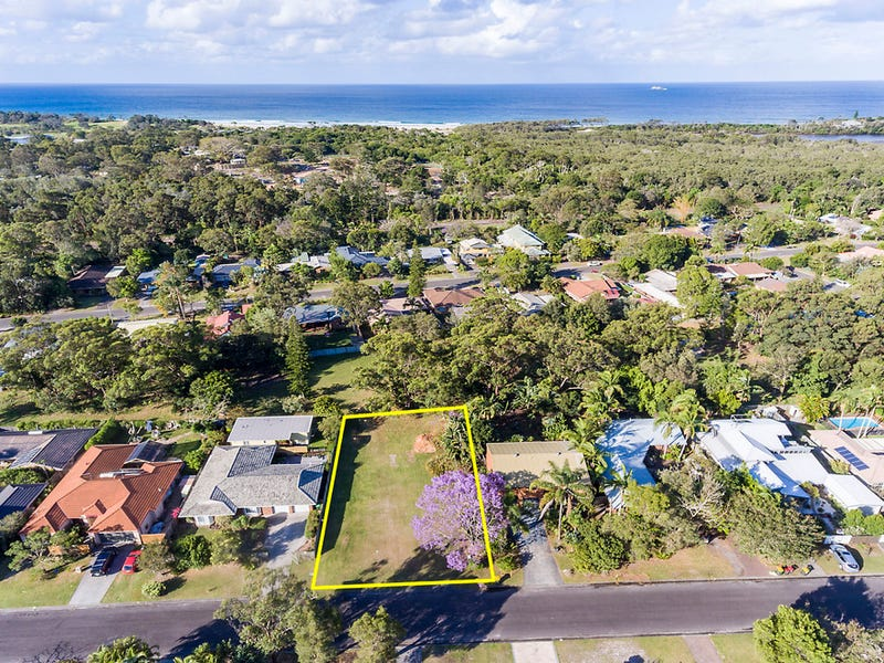 39 Julian Rocks Drive, Byron Bay, NSW 2481