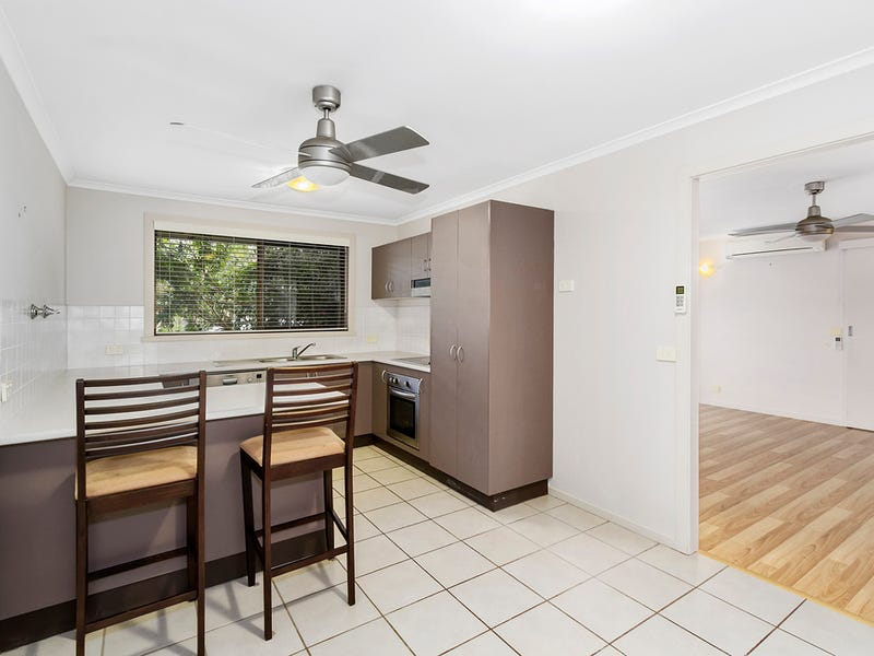 8/168 Tamar Street, Ballina, NSW 2478