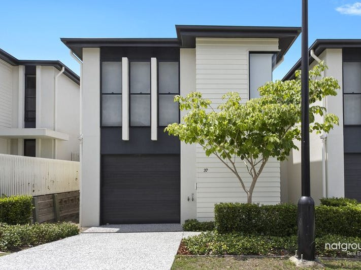 37/1 Norris Street, Pacific Pines, Qld 4211