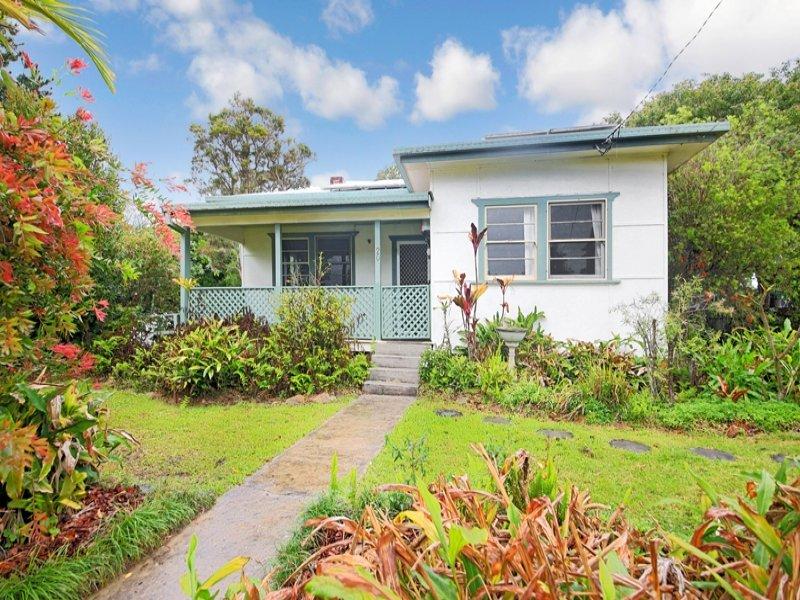 20 Cordini Street, Tucabia, NSW 2462