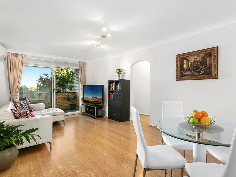 3/140 Burns Bay Road, Lane Cove, NSW 2066