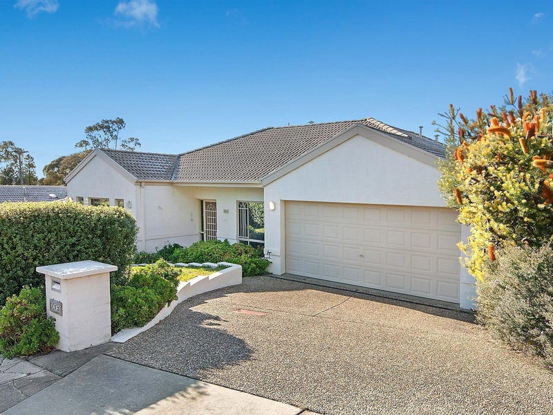 132 Perry Drive, Chapman, ACT 2611