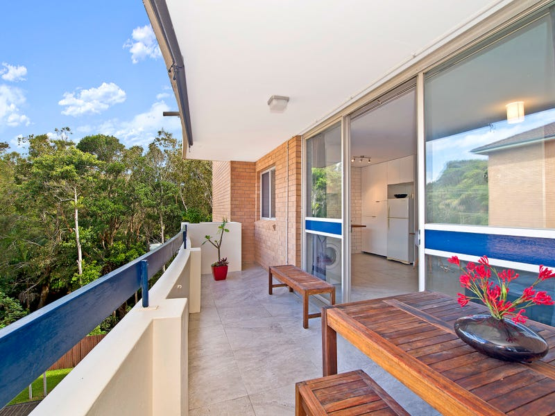 26/66 Pacific Drive, Port Macquarie, NSW 2444