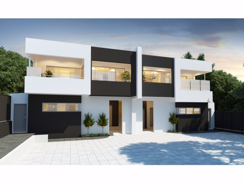 Address available on request, Woodlands, WA 6018