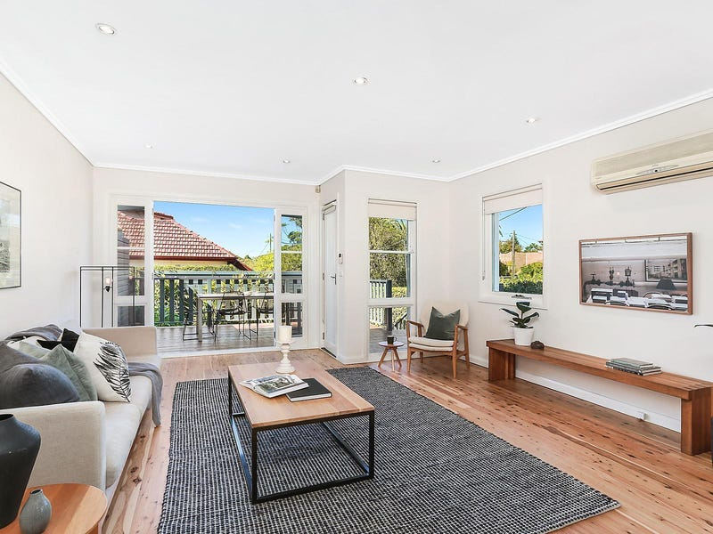 11 McBurney Street, Naremburn, NSW 2065