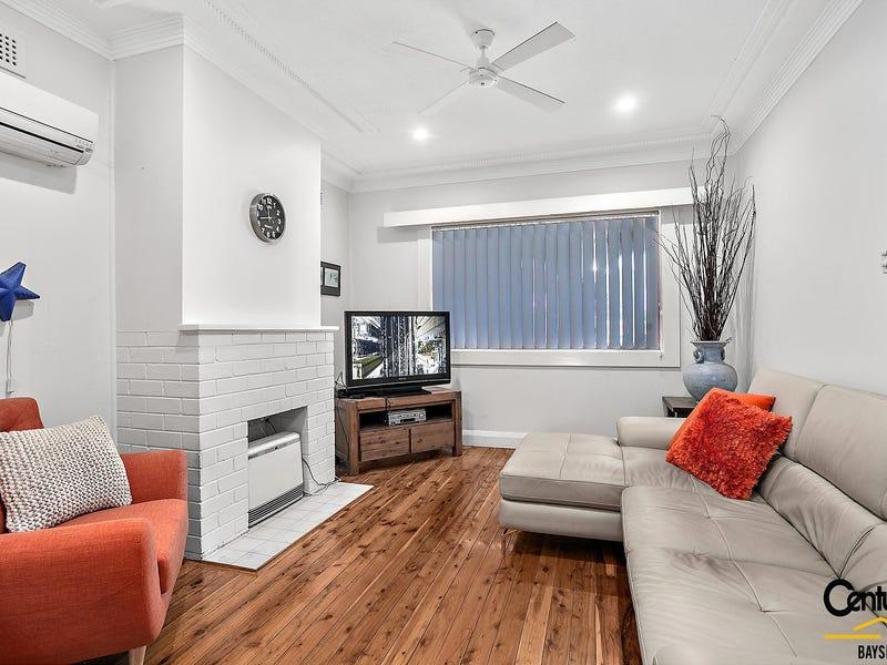 54 Russell Avenue, Sans Souci, NSW 2219