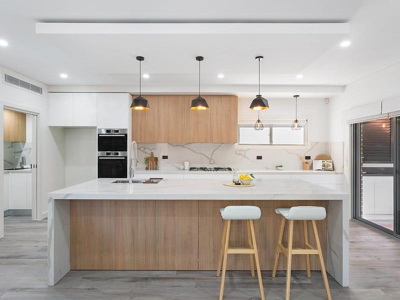 1B Rosebank Street, Panania, NSW 2213