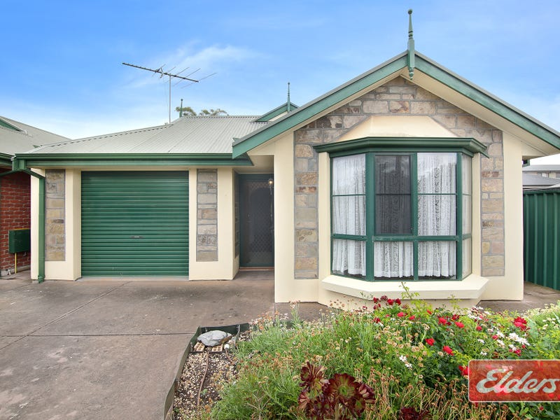 3/9 Ayling Street, Willaston, SA 5118