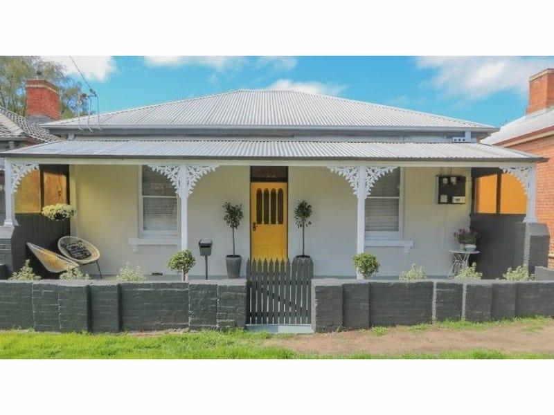 20 Torch Street, South Bathurst, NSW 2795