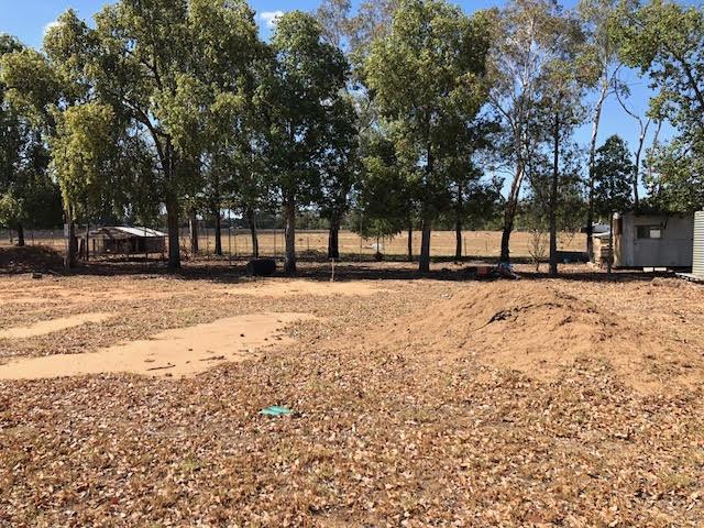 55 Baradine Creek Rd, Gwabegar, NSW 2356