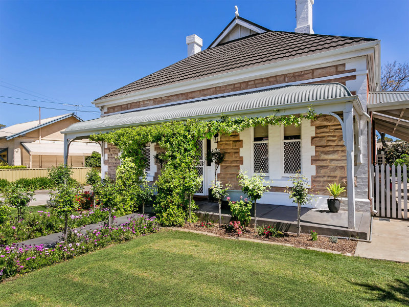 8 Green Road, Woodville West, SA 5011