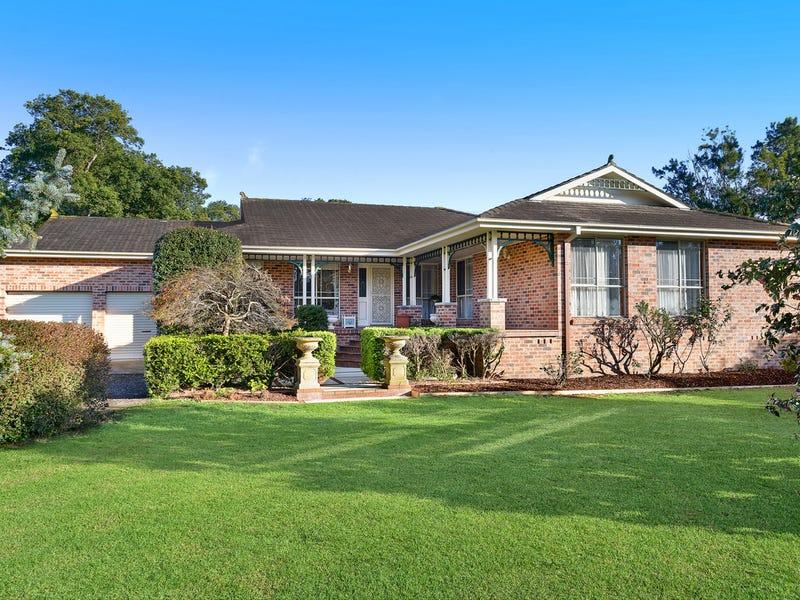 267 Jindy Andy Lane, Numbaa, NSW 2540