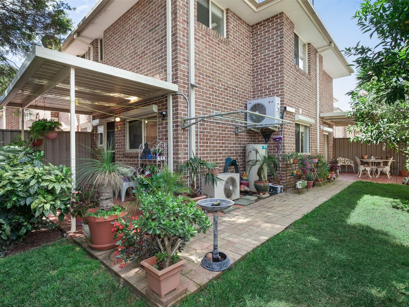 5/35-39 Regatta Road, Canada Bay, NSW 2046