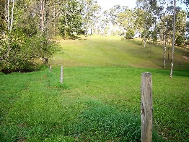 24 Browns Creek Rd, Narangba, Qld 4504
