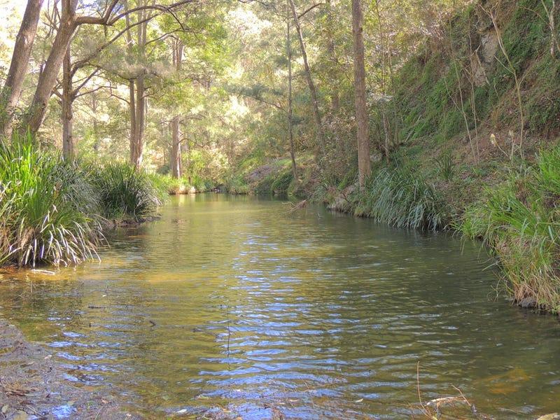 419 Bakers Creek Road, Gloucester, NSW 2422